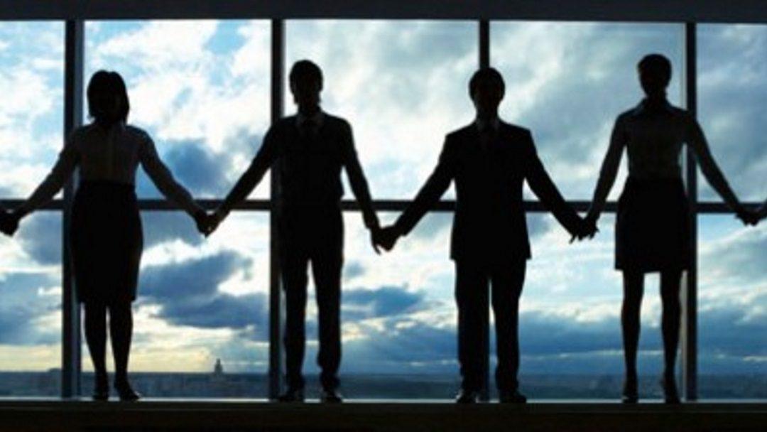 Teamcoaching – Führen Sie ein Team oder eine Gruppe