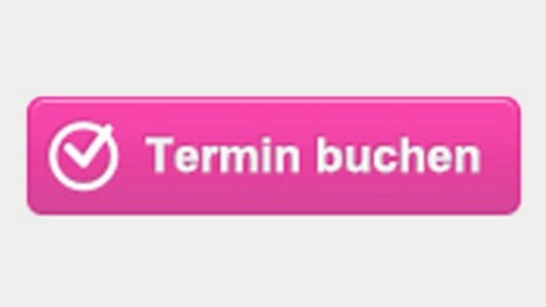 Online-Termin buchen – Neuer Service bei Concivitas Consult