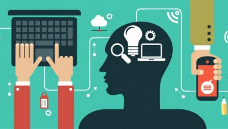 Online-Mitarbeiterbefragung – Jede Stimme zählt