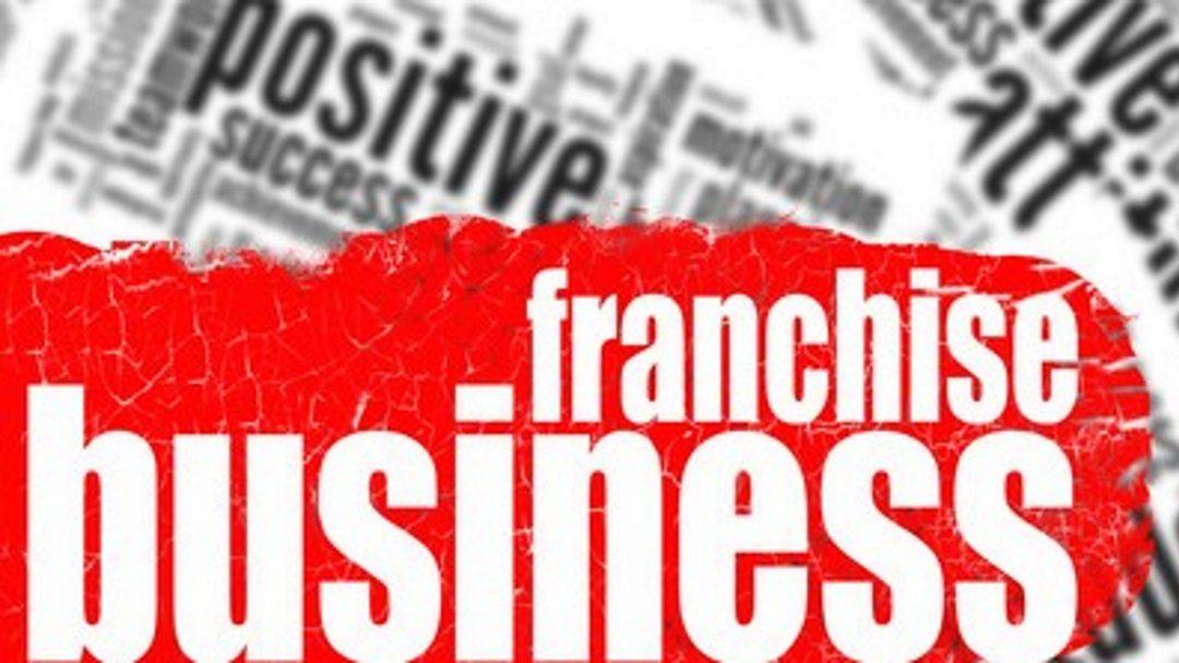 Franchise für Friseure_Concivitas Consult_Katja Bigalke_Alwin Stamm_Waldbüttelbrunn