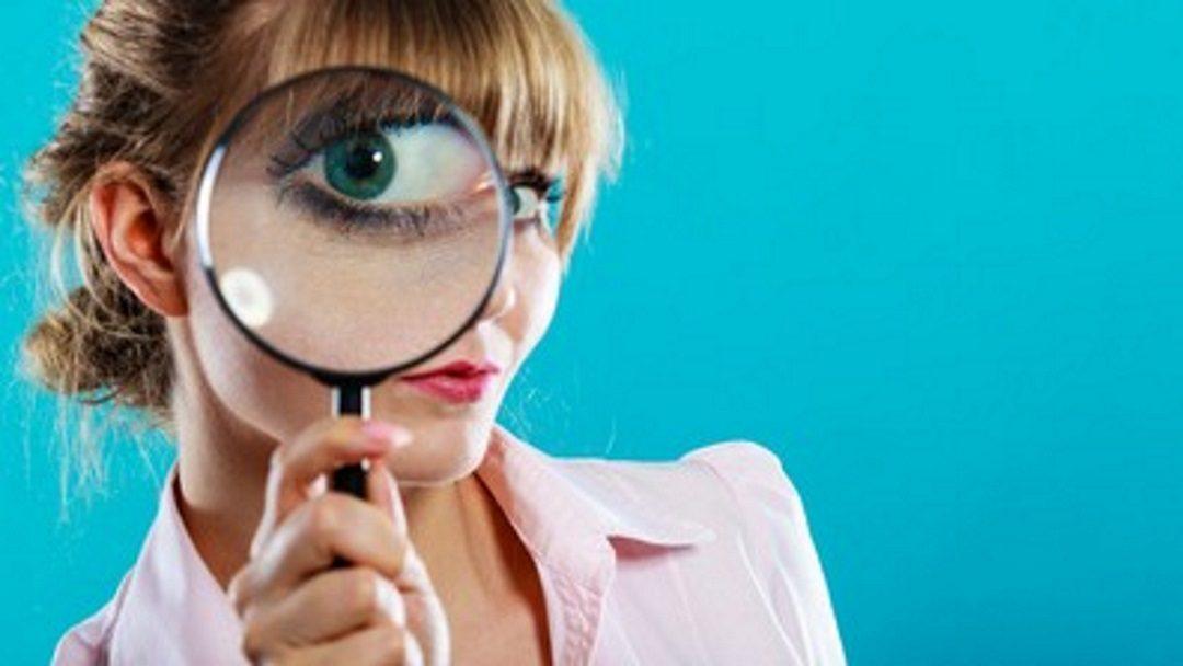 Saloncheck – Warum Achtsamkeit für Ihr Unternehmen so wichtig ist