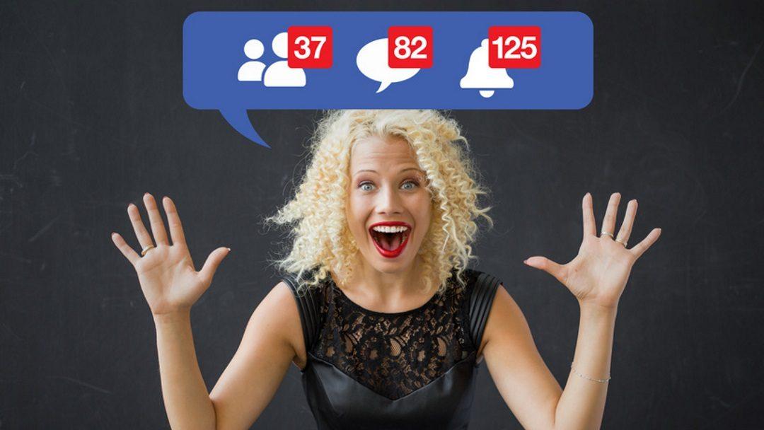 Facebook – Viele Chancen und noch mehr Möglichkeiten!