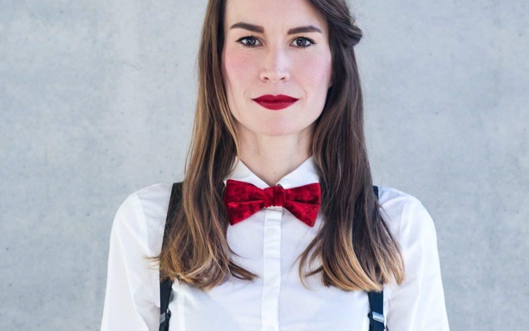 Claudia Palm_Concivitas Consult