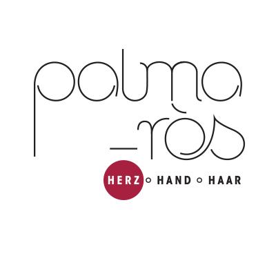 Friseur_Palmares Coiffeur_Claudia Palm