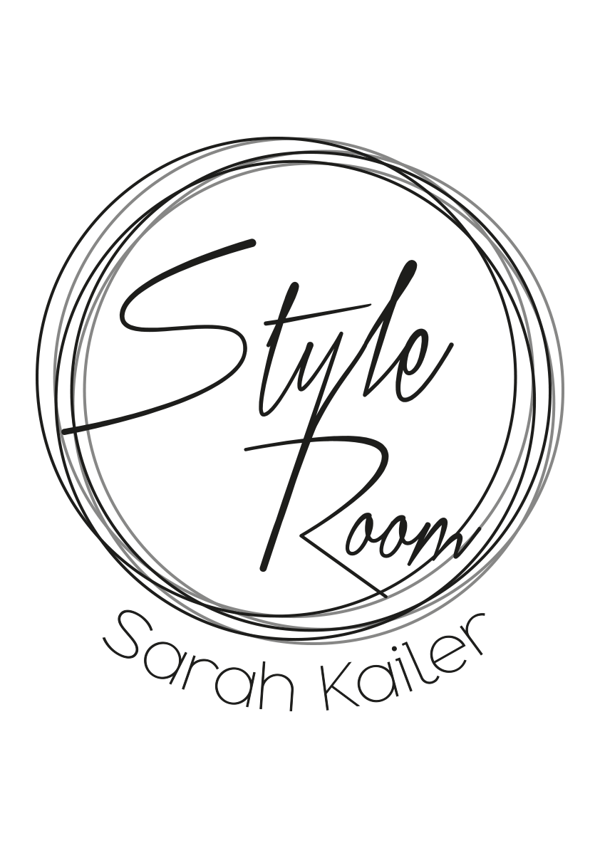 Friseur_Style Room Reutlingen_Sarah Kailer